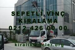 sepetli_kiralama