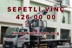 sepetli_vinc